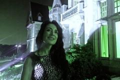 Estrella en el Palacio de la Magdalena-2