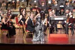 spanish operatic soprano