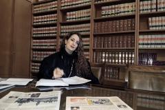 spanish operatic soprano and lawyer