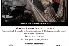 Cartel-Aldeanueva