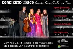 Cartel-Concierto-Lírico-Iglesia-San-Saturnino-Hinojedo
