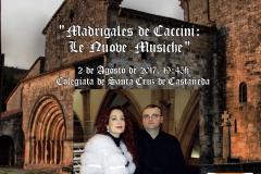 Cartel-Concierto-Música-Antigua-Colegiata-Castañeda