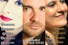 Cartel-Duetos-de-Amor-con-Estrella-Alberto-y-Angeles