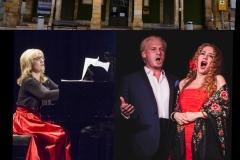 Cartel-Recital-Tardes-de-Opera-y-Zarzuela