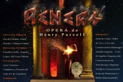 Carteles-de-producciones-y-conciertos10