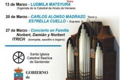 Carteles-de-producciones-y-conciertos11