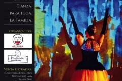 Carteles-de-producciones-y-conciertos13