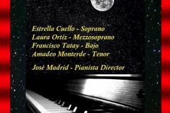Carteles-de-producciones-y-conciertos14