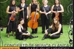 Carteles-de-producciones-y-conciertos16