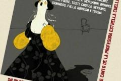 Carteles-de-producciones-y-conciertos17