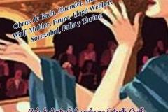 Carteles-de-producciones-y-conciertos18