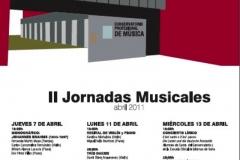 Carteles-de-producciones-y-conciertos21