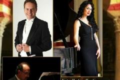 Carteles-de-producciones-y-conciertos27