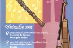 Carteles-de-producciones-y-conciertos29