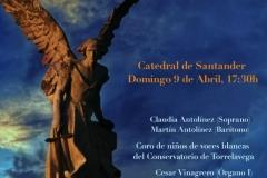 Carteles-de-producciones-y-conciertos30