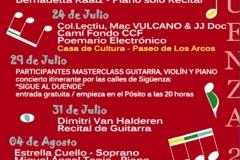 Carteles-de-producciones-y-conciertos32