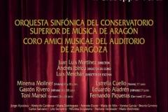 Carteles-de-producciones-y-conciertos33