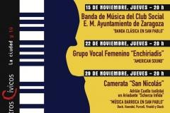 Carteles-de-producciones-y-conciertos34