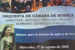 Carteles-de-producciones-y-conciertos37