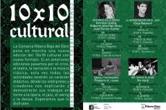 Carteles-de-producciones-y-conciertos38