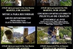 Carteles-de-producciones-y-conciertos4