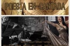 Carteles-de-producciones-y-conciertos40