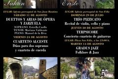 Carteles-de-producciones-y-conciertos41
