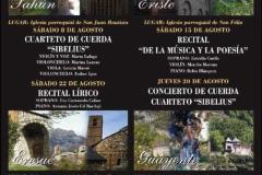 Carteles-de-producciones-y-conciertos42