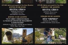 Carteles-de-producciones-y-conciertos45