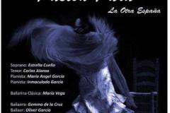 Carteles-de-producciones-y-conciertos7