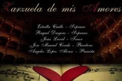 Carteles-de-producciones-y-conciertos9