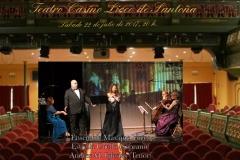 cartel-concierto-Teatro-Liceo-Santoña
