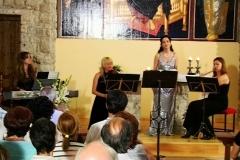 Ciclo-de-Música-Antigua-Eriste
