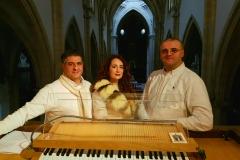 Concierto-Cantos-de-Amor-Divino-y-Humano-en-la-Catedral-de-Santander