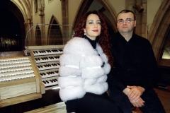 Concierto-Joyas-Antiguas-Catedral-de-Santander