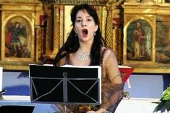 Concierto-Música-Antigua-Pirineo