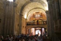 Concierto-Música-Antigua-en-Colegiata-de-Castañeda-1