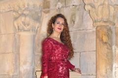 Concierto-Música-Antigua-en-Colegiata-de-Castañeda-10