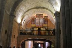 Concierto-Música-Antigua-en-Colegiata-de-Castañeda-2