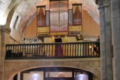 Concierto-Música-Antigua-en-Colegiata-de-Castañeda-3