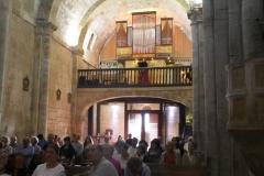 Concierto-Música-Antigua-en-Colegiata-de-Castañeda-4