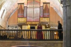 Concierto-Música-Antigua-en-Colegiata-de-Castañeda-5