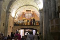 Concierto-Música-Antigua-en-Colegiata-de-Castañeda-6