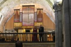 Concierto-Música-Antigua-en-Colegiata-de-Castañeda-7