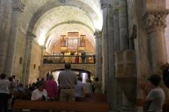 Concierto-Música-Antigua-en-Colegiata-de-Castañeda-8