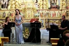 Concierto-Musica-Antigua-en-Tramacastilla