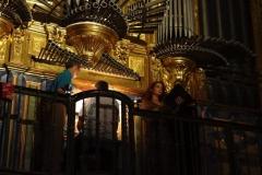 Conciertos-de-órgano-clave-y-música-antigua1