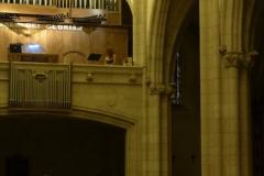 Conciertos-de-órgano-clave-y-música-antigua10