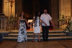 Conciertos-de-órgano-clave-y-música-antigua11