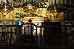 Conciertos-de-órgano-clave-y-música-antigua14